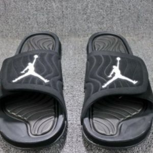 c491f4bf62535 Jordan Sandals for Women